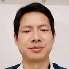 Profilo utente di 新军