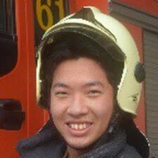 Profil utilisateur de Teh Lei