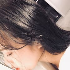Profilo utente di 峰伟