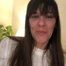 Chloe User Profile