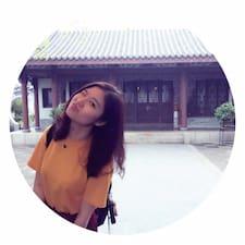 Profil utilisateur de 琴文