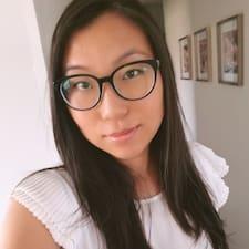 Jessica님의 사용자 프로필