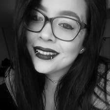 Lanie User Profile