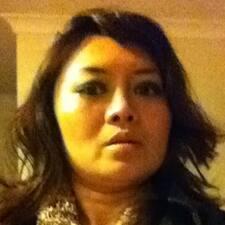 Suchada Kullanıcı Profili
