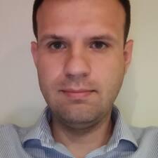 Michał Kullanıcı Profili