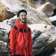 Profilo utente di Kento