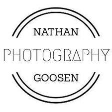 Nutzerprofil von Nathan