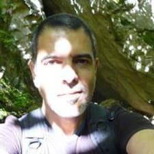 Kaloyan User Profile