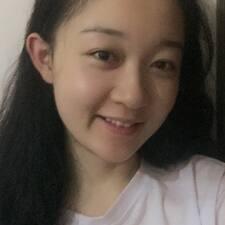 兴颖 felhasználói profilja