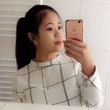 Trang My User Profile