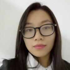 Perfil de usuario de 慰