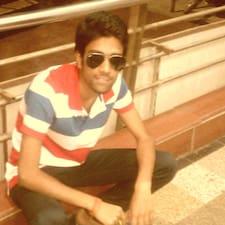 Atul Dhar User Profile