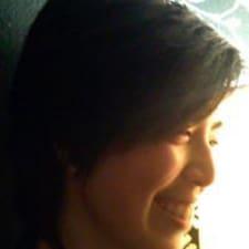 Heng-Chin User Profile