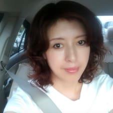 桂鳳 User Profile