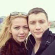 Radoslav Kullanıcı Profili