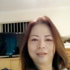 Marites Kullanıcı Profili