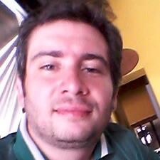 Vitor Hugo Biasotto User Profile