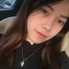 Vena User Profile