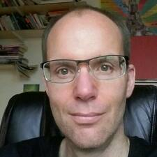 Profilo utente di Clive