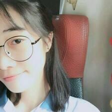 Profil Pengguna 邓嘉聪