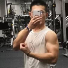 Profil utilisateur de 林亨