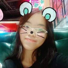 木木 User Profile