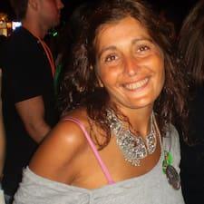 Catarina - Profil Użytkownika
