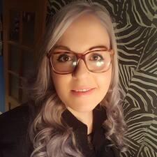 Alba Brugerprofil