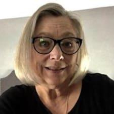 Susan Avatar