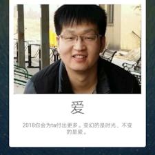 Το προφίλ του/της 军鹏