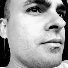 Thalles - Profil Użytkownika