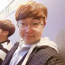TackHyun님의 사용자 프로필
