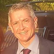 Profil korisnika Tomás