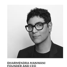 Profil utilisateur de Dharmendra