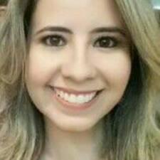 Profil Pengguna Wanessa