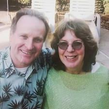 Ruth & Butch es SuperAnfitrión.