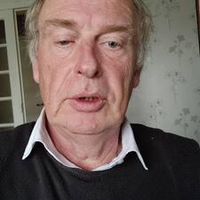Profilo utente di Jacques