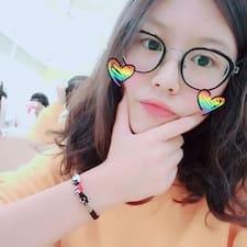 钭 User Profile
