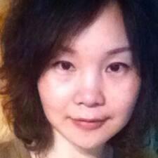 Profil utilisateur de 青青