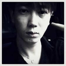 Profil korisnika 振文