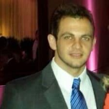Jose Carlos User Profile