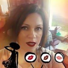 Séverine - Profil Użytkownika