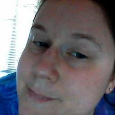 Meg User Profile
