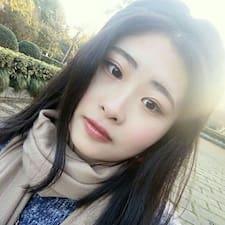 Izol- User Profile