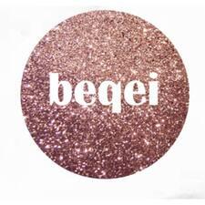 Nutzerprofil von Beqei