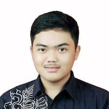 Profilo utente di Prianka