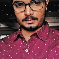 Aditya - Profil Użytkownika