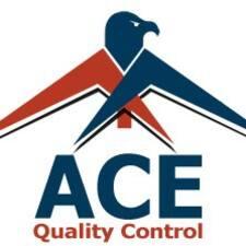 Профиль пользователя ACE