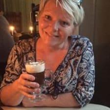 Gro Janet Haug - Profil Użytkownika