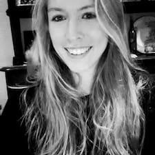 Joséphine Kullanıcı Profili